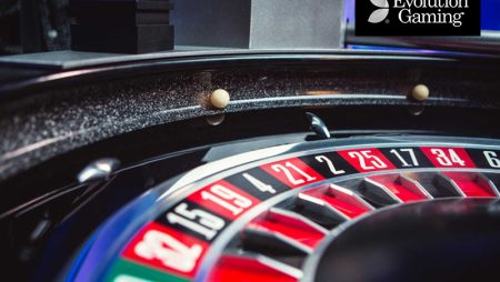 52 Ways To Avoid Best free casino slots in Canada Burnout