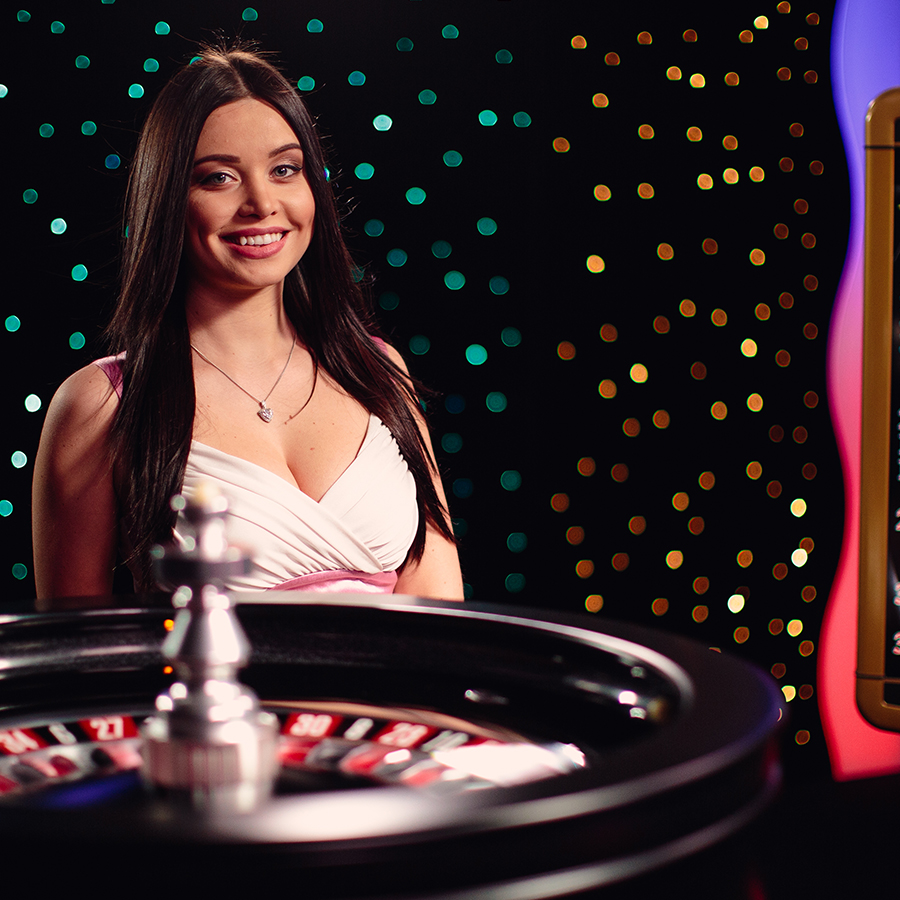 immersive roulette lite