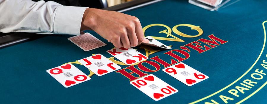 live casinos canada