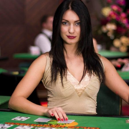 Everything About Live Caribbean Stud Poker