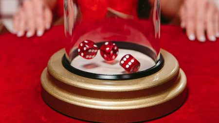 Best Live Sic Bo Casinos Rules And Playing Tips Livecasino24 Com