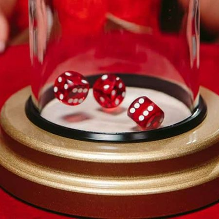 Live Casino Blog Everything About Live Casinos In General