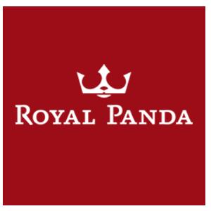 Royal Panda Live