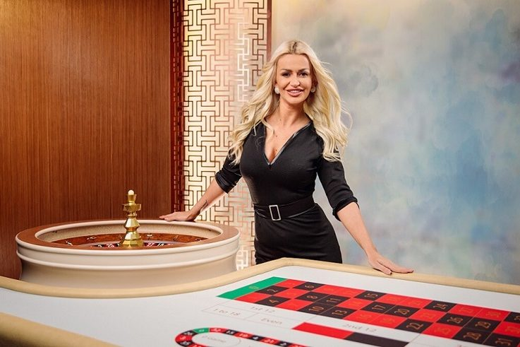 Pragmatic Play Expands Its Live Casino Offering with New Language-Dedicated Roulette Tables