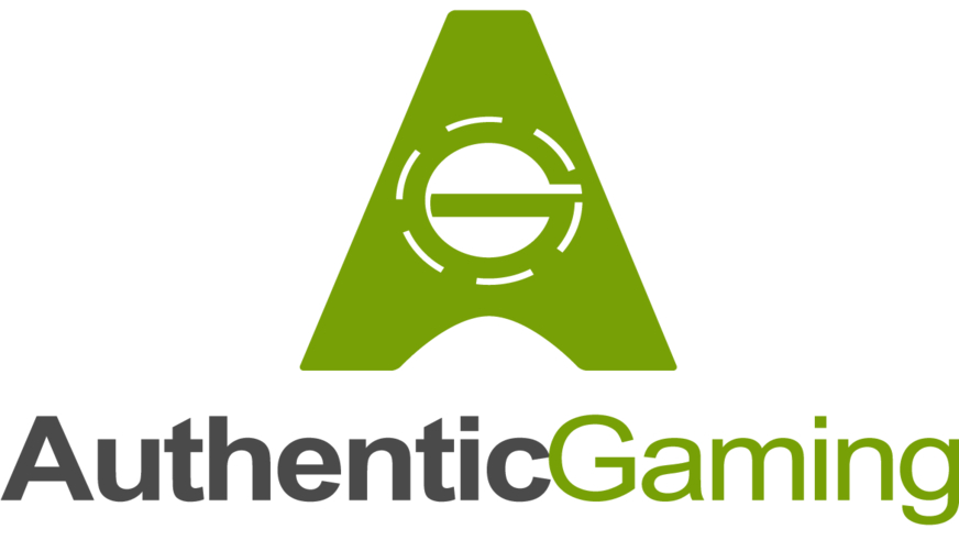 Authentic Gaming Partners with Aspire Global for a Wider Reach