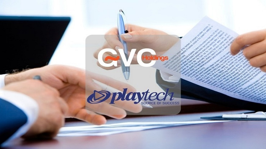 Playtech and GVC to Expand Live Roulette Offering in the Spanish Market