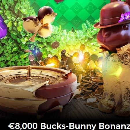 Live Casino Promotions New Articles Ones In A While