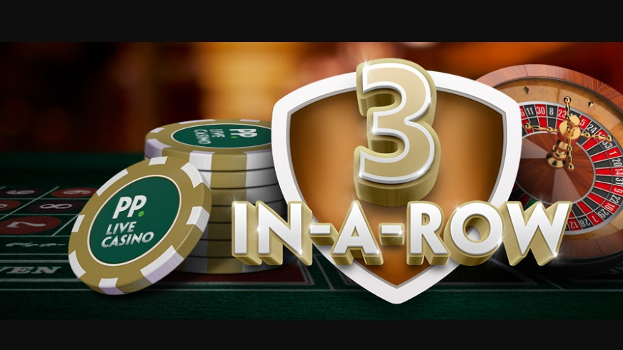 Paddy power live betting rules spread betting forex tips