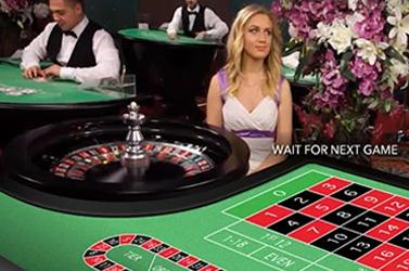 live european roulette strategie