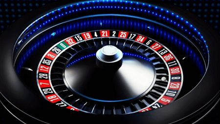 Pragmatic Play Adds Auto Roulette to Its Live Casino Offering