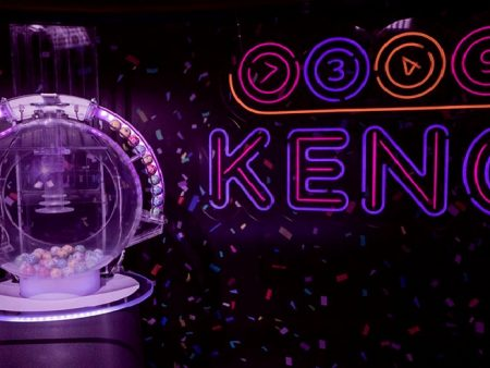 BetConstruct Adds a New Live Keno Game to Its Offering