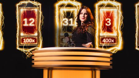 RNG Element in Live Dealer Games: Adding Excitement to Casino Classics