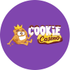 Cookie Live Casino