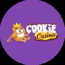 Cookie Live Casino