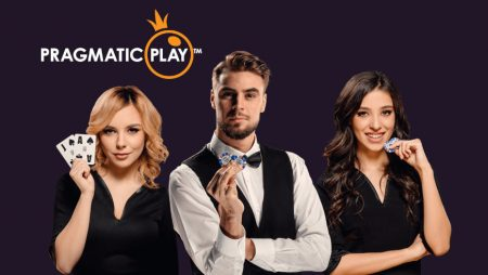 Can Pragmatic Upset the Live Dealer Industry?