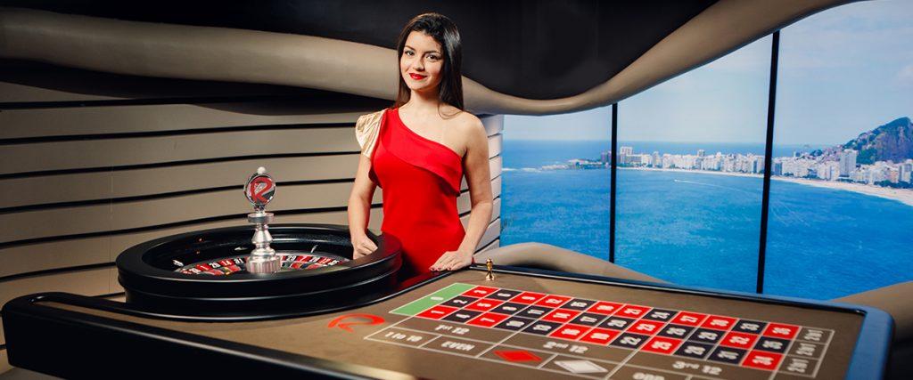 live casino softwareanbieter erklart