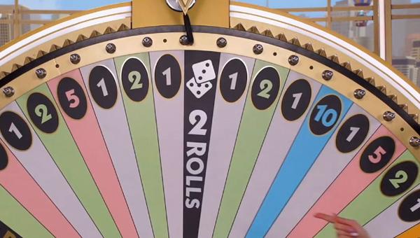 monopoly live bonusspel