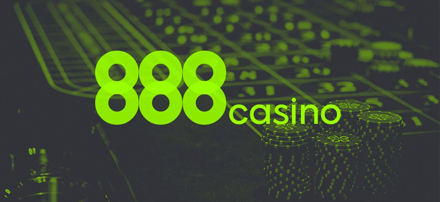 888 casino bonus wagering requirements игра в покер в кости онлайн