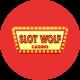 Slot Wolf Live Casino