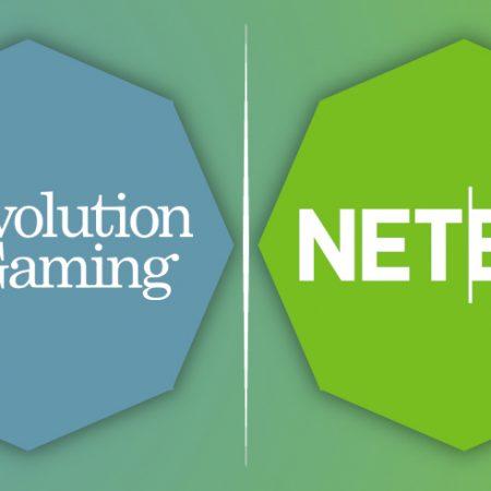 Wat betekent de overname van NetEnt door Evolution voor de live dealer industrie?