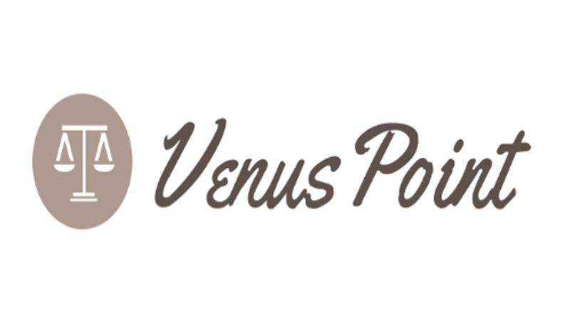 Venus Accepting Live Casinos How To Livecasino24 Com