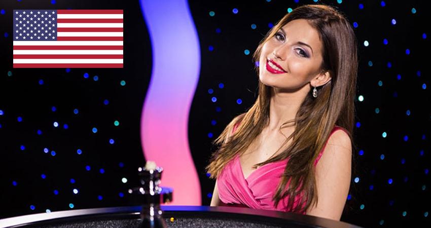 Best Live Casinos USA