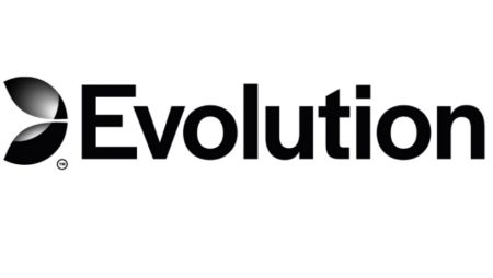 Evolution Gaming gaat uitbreiden en wordt Evolution