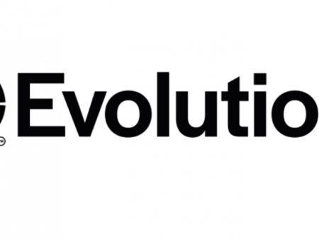 Evolution Gaming Corporate Brand to Rebrand to Evolution
