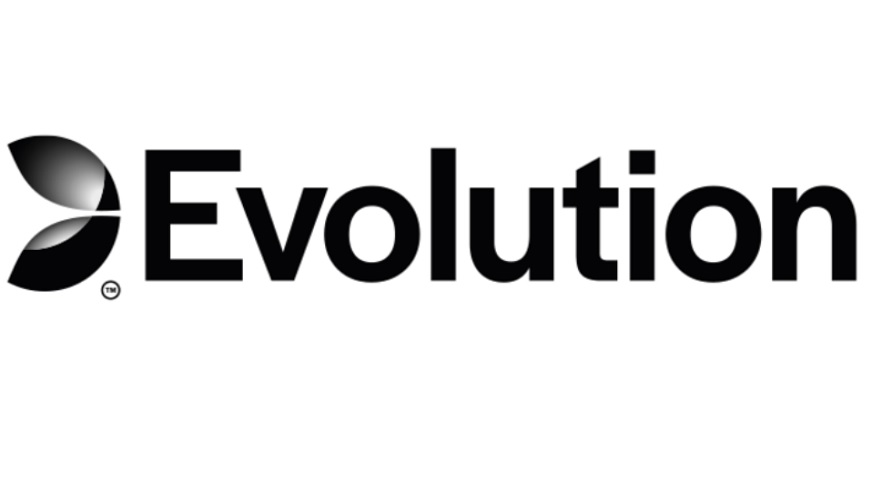 Evolution Gaming Corporate Brand to Rebrand to Evolution
