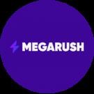 MegaRush Live