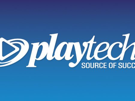 Playtech Debuts First Live Jackpot in Italy