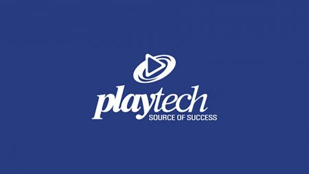 Playtech Doubles Its Dedicated Romanian Live Casino Space