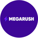 MegaRush Live Casino