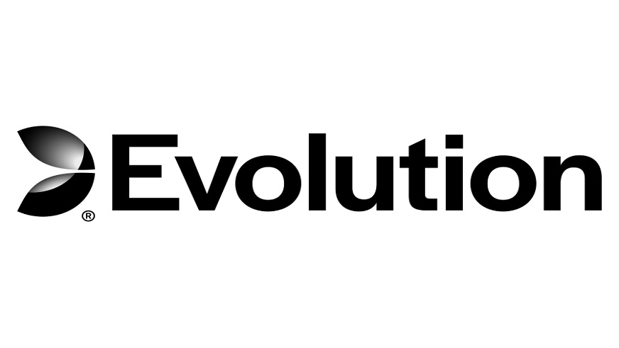 Evolution Grabs Two Awards at EGR Italy Awards and Global Gaming Awards