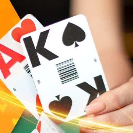 Participate in the €30,000 Twenty-One Festival at Betsson Casino to Win Huge Prizes!