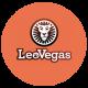 LeoVegas Casino en Vivo