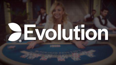 Evolution Closes NetEnt Live After Completing NetEnt Deal