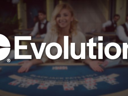 Evolution Closes NetEnt Live After Completing NetEnt Deal