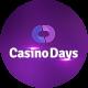 Casino Days Live