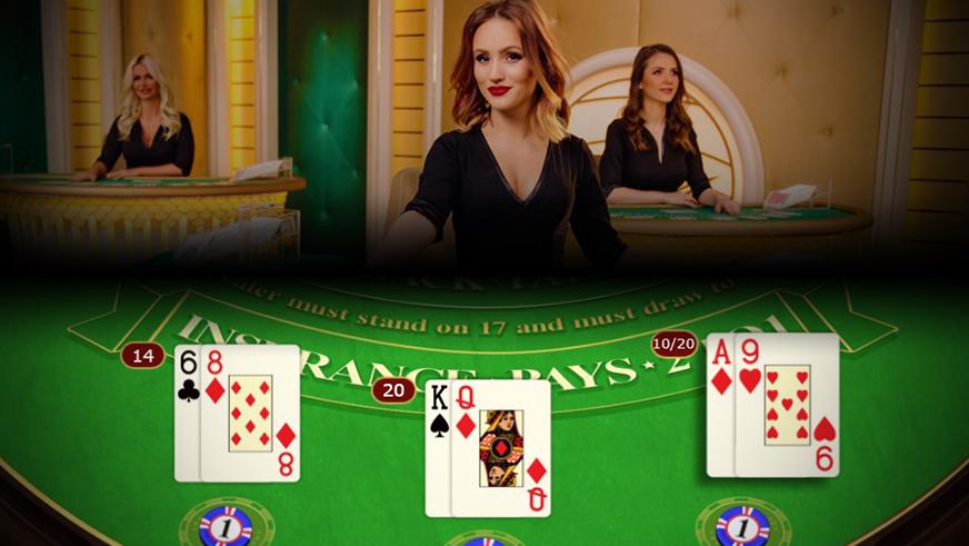 Сделать онлайн казино казино раздающие деньги на игру