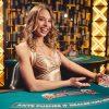 Korte geschiedenis van live casino spellen en casino's