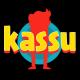Kassu Live Casino