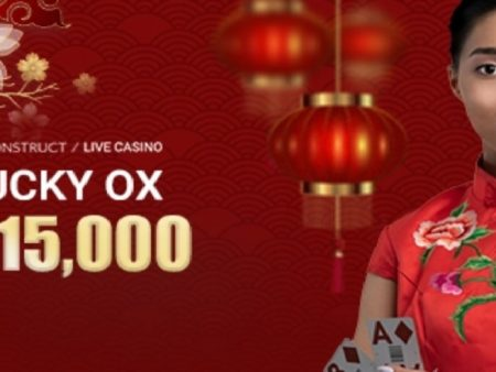 Play Live Baccarat at Vbet Casino and Grab a Share of the €15,000 Prize Pool!