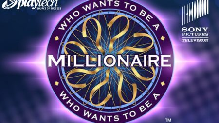 Playtech Who Wants to Be a Millionaire: What Do We Know So Far?