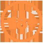 18+ logo png