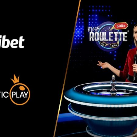 Novibet Is the Latest to Welcome Pragmatic Play's Premier Live Casino Games