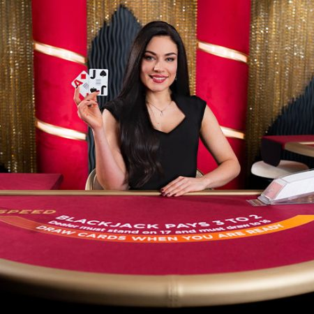 Is Live Casino the Most Promising Online Casino Vertical?