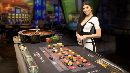 Is Latin America the Most Promising Market for Live Casino Niche?