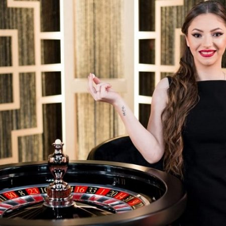Ezugi Gets Its Colombian Studio Certified by the Gambling Regulator Coljuegos