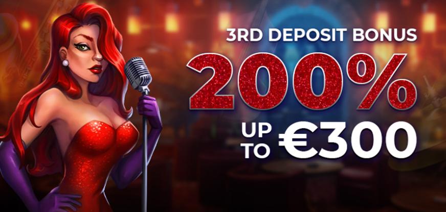 3rd-deposit-bonus-max
